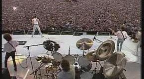 Queen-Radio Ga-Ga(Live)