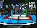 Жириновский:Я ЭТОГО НИКОГДА НЕ ГОВОРИЛ!