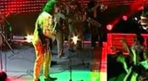 Свіжа кров від djuice на М1. Програма 5.3(Rock-H – Green Silence