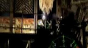Metro  Last Light - Демо геймплей - Честь 1