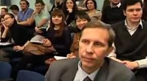 Рекомендации Кристин Лагард для России
