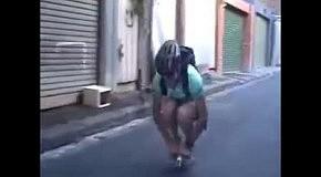 Велосипед помещающийся в карман