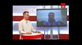 Погляд на тиждень: Куди заведуть нову поліцію Аваков і Згуладзе? за 04.07.15