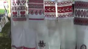 З ювілеєм. Володимир Повальчук