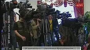 Черновецкий показал себя во всей красе