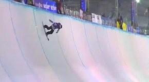 Сноуборд - Shaun White