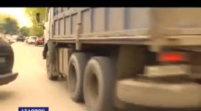 Фрагмент передачи Деловой мир Сочи по РЕН ТВ об EnviroTabs