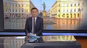 Отставка мэра Одессы- Костусев уходит из-за ареста Маркова