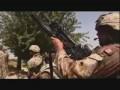 Canadian Army / Канадская Армия