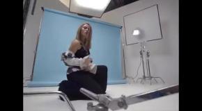 KaVa - Лавинами (премьера клипа  2018)