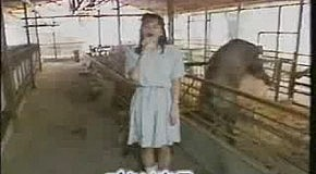 Курьезы во время съемок передач фото 237-16