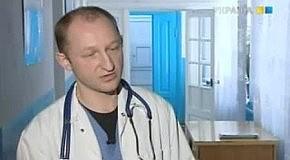 """Жизненные сенсации"""" Чернобыльские люди -2 часть"""