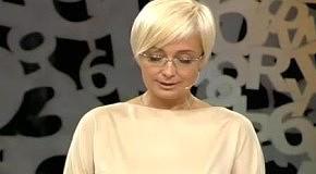 РесПубліка з Анною Безулик - 08-09-2011