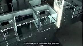 Прохождение Assassins Creed: Revelations 67 часть