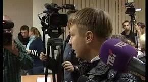 ОВК 223 пішла проти рішення Центрвиборчкому