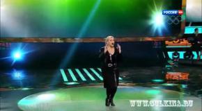 Наталия Гулькина - Лети мечта ( Живой звук)