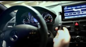 BMW M3 или  MERCEDES BENZ-AMG C63  Какой  автомобиль лучше.