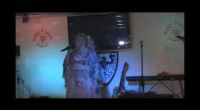 Елена Конькова - За пазухой