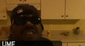 Daz dillinger  - The dope man