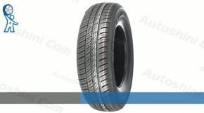 Видеообзор шины Barum Brillantis 2-[Autoshini com]