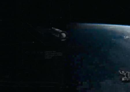 Космический зонд OSIRIS-REx запущен кастероиду Бенну