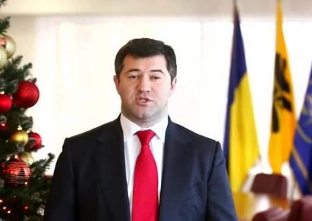 Насиров поведал, сколько украинцев получают «минималку»