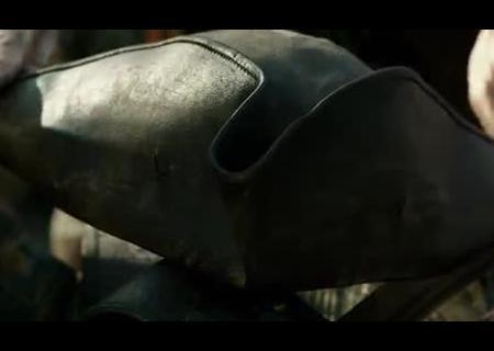 Видео кино Время первых