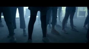 VARVARA - Кеды (премьера клипа 2017)