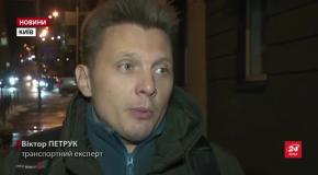Підсумковий випуск новин за 22:00: Потужний обстріл на Донбасі. Вбивство журналіста Сергієнка