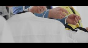 Shy & Pianoбой - Цілуй Мене (Official Video)