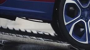 Промо-ролик Audi посвященный Эль Классико