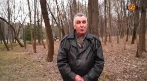 Новости славян  №43  Крымский прецедент