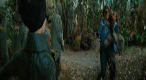 Перси Джексон похититель молний «Медуза-Горгона»