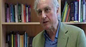 Ричард Докинз - Объяснение значения переписи 2011г