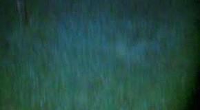 Fonarik Police Bl Cree Q5 Flash Light 500 lumens Bailong 500w dimmer zoomin Power Style 18650 3.7V