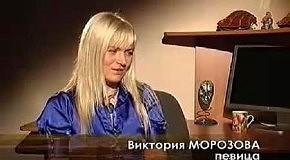 Антон Макарский: Сами мы не местные - 2 часть