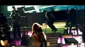 Jennifer Lopez Marc Anthony Por Arriesgarnos