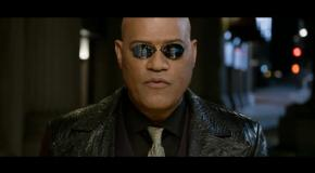 The Truth    Official Kia K900 Morpheus Big Game Commercial