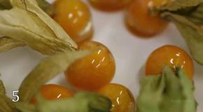 10 сочных фруктов которые вы должны попробовать