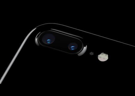 IPhone 8 получит изогнутый экран без рамок