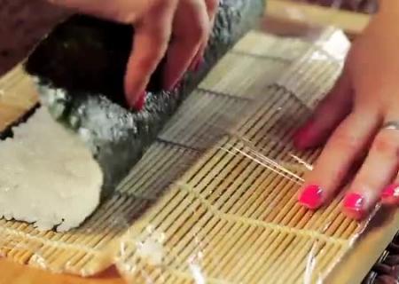 Свекла по-корейски: рецепт приготовления в домашних