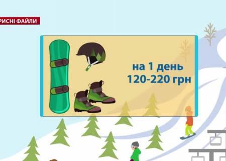 http   video.bigmir.net show 607892  http   video.bigmir.net url flv ... 2190f15f36607