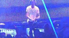 Armin van Buuren - Full Focus