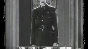 Свободная Франция