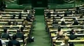 Что даст Азербайджану временное членство в Совбезе ООН?