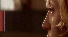 Кристина Орбакайте - Я к тебе не вернусь.