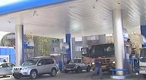 Инвесторам: когда в России вновь подорожает бензин?