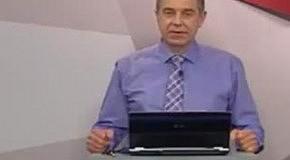 Юрій Михальчишин на передачі «Вибори: 3D формат»