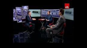 Рада 8.0: Депутати та бюджет за 23.12.15