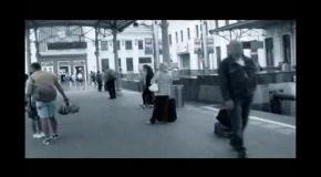 Елена Конькова - Мне медлить нельзя
